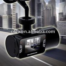 Night Vision HD 720P CCTV Camera DVR CT-C136