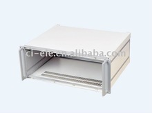 Hot selling abs Electronic Enclosure