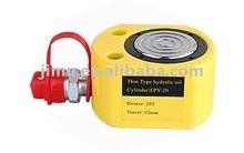 Hydraulic Pressure Jack RMC-201