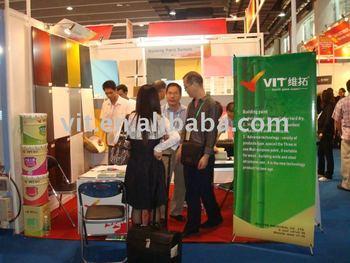 UV wood flooring coating