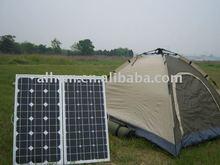 FULL SET High efficiency 180WATT 100WATT 60WATT 80watt flexible solar panel