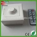 12-key infravermelho dimmer luz de circuito