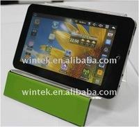 SV27B Tablet PC