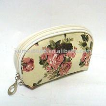 2011 fashion small bags nylon