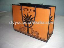 2011 pretty durable paper carrier bag