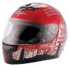 full face helmet/motorcycle helmets/wholesale motorcycle helmets BLD-878