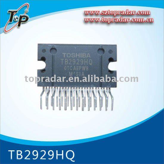 Tb2929hq