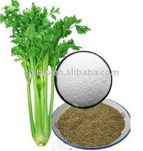 high quality Apigenin/Celery extract powder