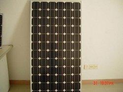 145W 140W 135W 130W Mono Solar Panel