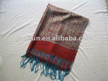indian pashmina shawls