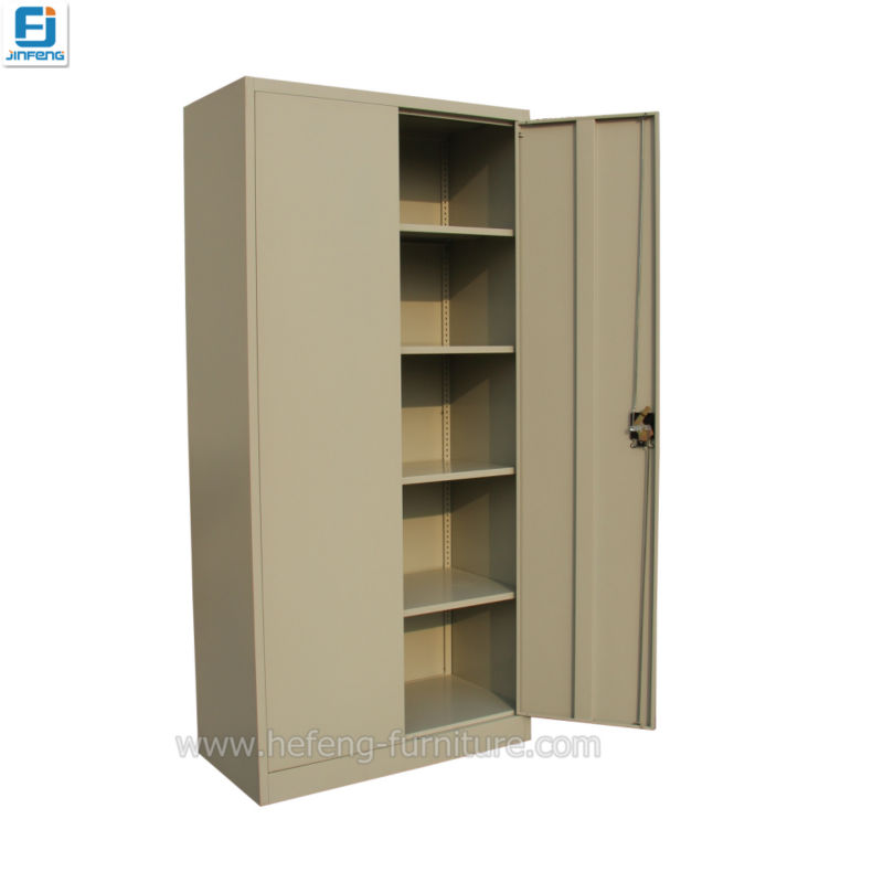 Cheap steel storage containers to buy
