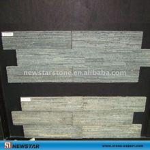 culture slate building material interior decoration