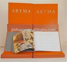Make Photo Book, Photo Book Printing, Photo Book Software