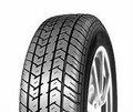 Linglong marca pcr carro tire175/ 70r13