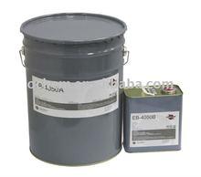 Adhesive for food packaging medcine
