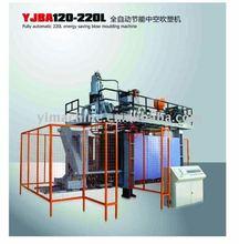 large drum and water tank making machine