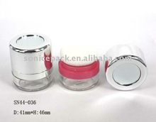 2011 new product cosmetic packaging for SN44-036