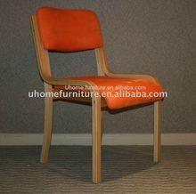 Fabric Restruant chair