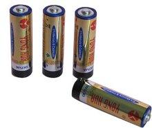 AA battery LR6 battery R6P battery