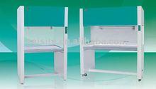 Vertical Type Laminar Flow Clean Bench