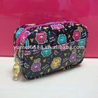 2011 fashional small net gift bags