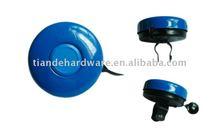 bike bell blue bell