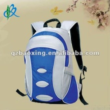Latest Style Outdoor Laptop Backpack