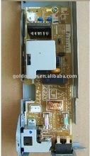 Color LaserJet Printer CP1215/1515N/1518NI power supply/power panel RM1-4777-000CN