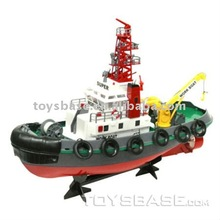 RC toy boat,RC boat toy