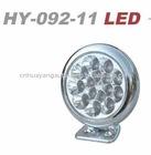 auto lamp,fog lamp,driving light.led daytime running lights