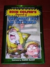 Perfect Children Book