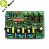 PCBA/PCB Assembly turnkey solution