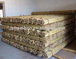 Tonkin bamboo pole
