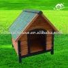 Item no.DH-3 handmade dog kennel