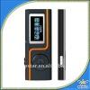 Hot Dual Earphone Jack Mp3 Player