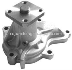 GWMZ-46A auto water pump motor mazda