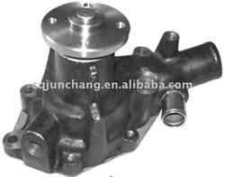 GWIS-37A auto water pump motor isuzu