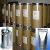 Metformin Hydrochloride (CAS:1115-70-4)