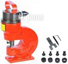 hydraulic hole digging tool