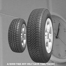 wonderful car tires( with DOT ECE GCC INMETRO, etc)
