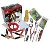 36PC auto emergency kit, auto safety kit