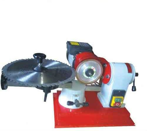 Saw Blade Sharpening Machine - Buy Saw Blade Sharpening Machine,Saw ...