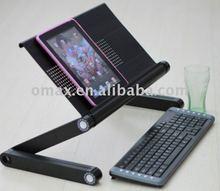 best selling folding laptop holder for ipad