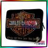 Notebook bag laptop case, laptop sleeve