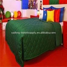 Hotel bedding sheet