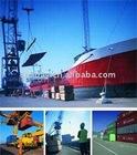 Foshan furniture/ceramic Shipping to TUNISIA