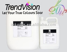 Fluorescent pigment for ink For Epson WorkForce 30 NEW
