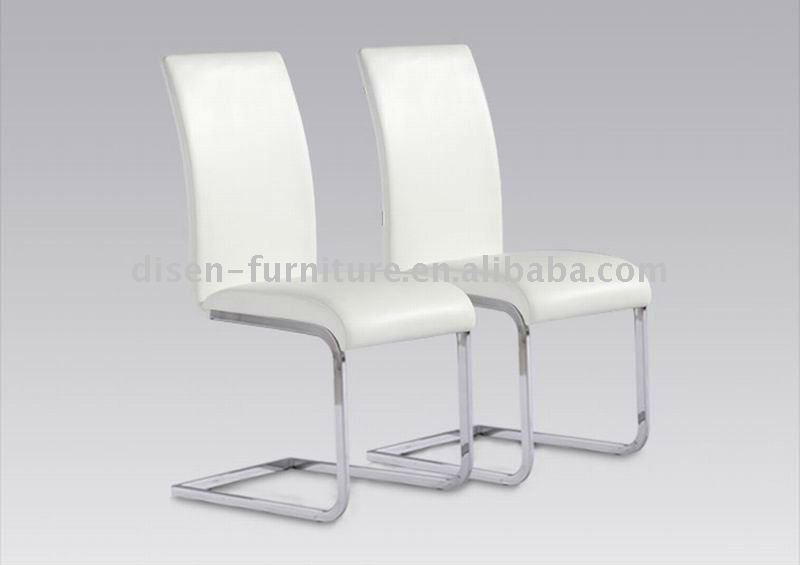 wrought iron dining chairs | eBay - Electronics, Cars, Fashion