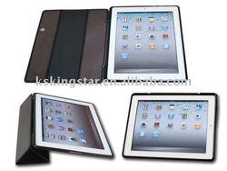 for tpu ipad 2 case
