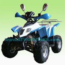 110CC OFF ROAD ATV 110ST-6E